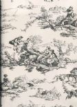 Dollhouse Wallpaper 2974-22119 By Fine Decor For Options